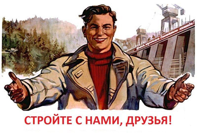 http://www.merani.ru/upload/iblock/7b0/7b035965e20237a884b5d0863aa5437b.jpg